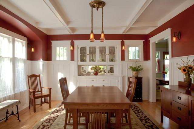 欧式风格精装公寓唯美宜家椅子图片
