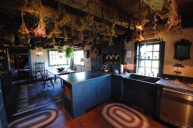 东南亚风格卧室单身公寓另类卧室4平米小厨房装修效果图