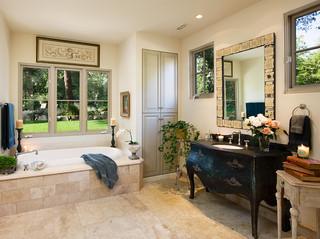 欧式风格客厅loft公寓古典客厅品牌浴室柜效果图