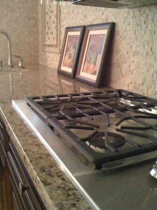 新古典风格loft公寓新古典卫生间装修效果图