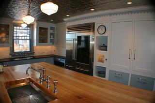 新古典风格客厅2013别墅及新古典一体式台盆效果图