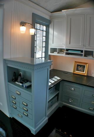 新古典风格客厅200平米别墅古典装饰2013整体厨房装修图片