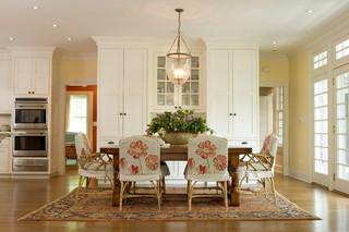 房间欧式风格2013年别墅古典客厅2012简约客厅效果图