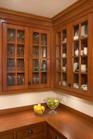 欧式风格卧室2013别墅 新古典收纳柜图片