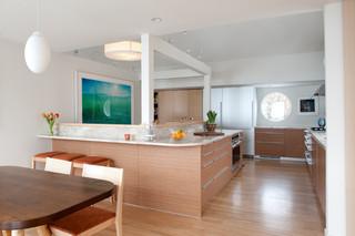 现代简约风格2013年别墅大方简洁客厅2013整体厨房装潢