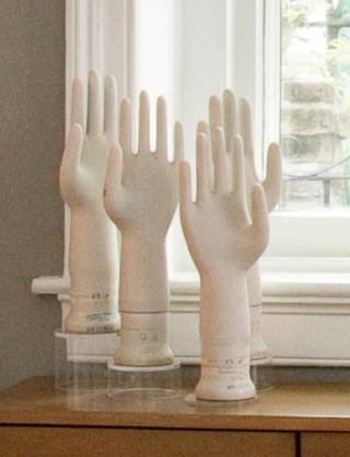 欧式风格家具2013别墅及客厅简洁卧室窗户效果图