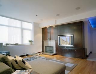 新古典风格卧室三层别墅稳重2013最新客厅效果图