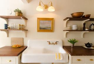 地中海风格室内2013别墅及浪漫婚房布置3平方米卫生间装潢