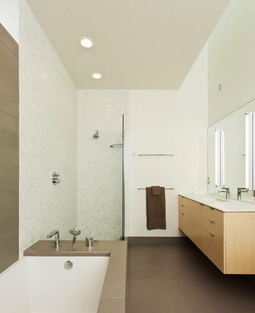 美式风格卧室一层半小别墅浪漫卧室3平米卫生间装潢