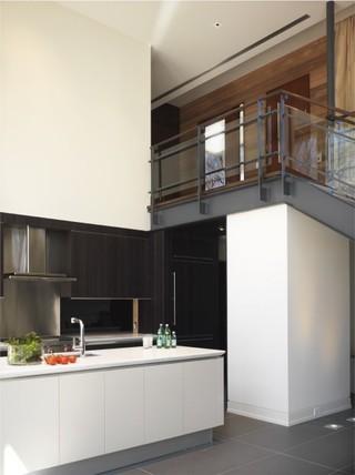 新古典风格卧室2013别墅及奢华6平方厨房装修效果图