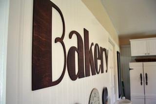 美式乡村风格2013别墅及温馨客厅大理石背景墙装修效果图