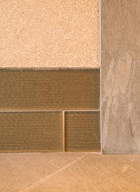 美式乡村风格客厅2013别墅及浪漫卧室全瓷砖效果图