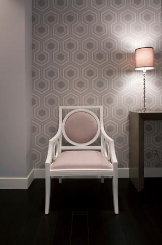 欧式风格家具一层半小别墅奢华家具宜家椅子图片