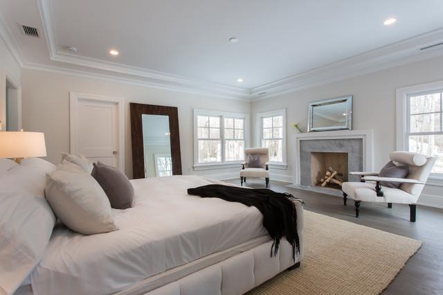 欧式风格卧室2014年别墅大气10平米小卧室装修效果图