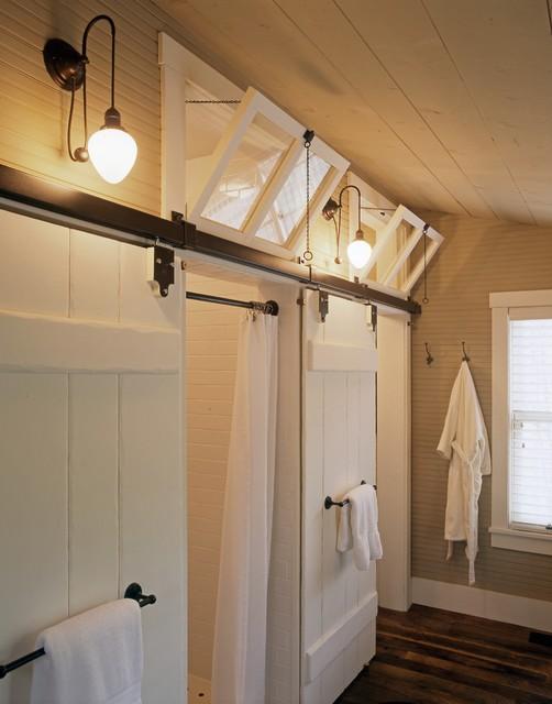 美式乡村风格200平米别墅温馨卧室主卧衣帽间效果图
