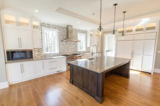 房间欧式风格200平米别墅舒适白色客厅装修效果图