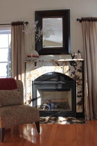 中式风格客厅小型公寓豪华欧式客厅2013简约客厅装修图片