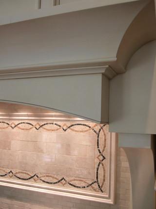 现代欧式风格小型公寓豪华欧式卧室装修图片
