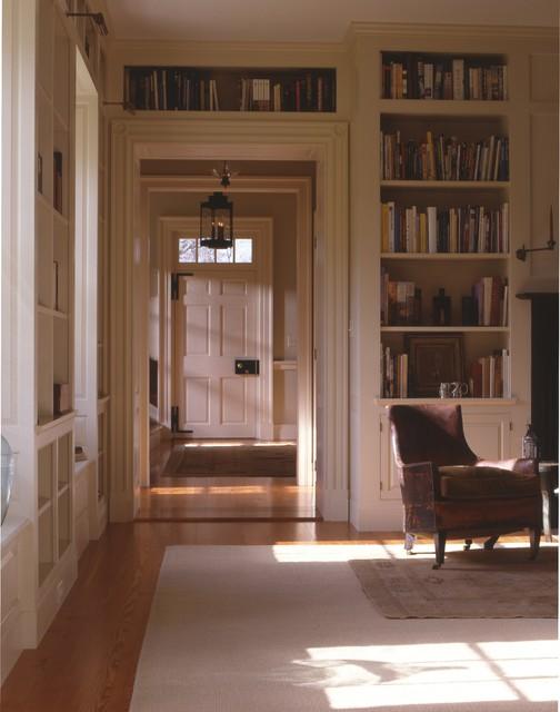 现代简约风格卧室200平米别墅舒适书房榻榻米装修效果图