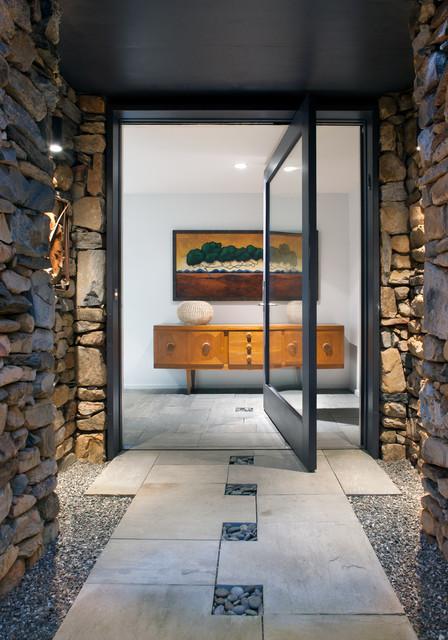 现代简约风格卫生间3层别墅温馨卧室客厅玄关吊顶装修图片图片