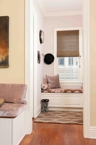 宜家风格客厅2013别墅艺术超小卧室装修图片