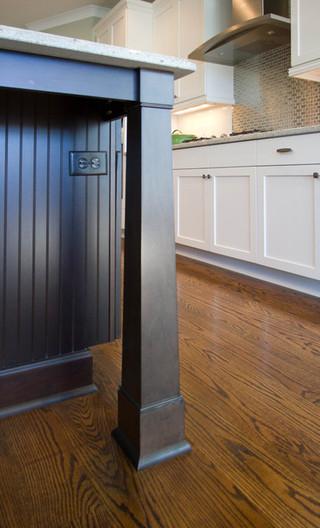 房间欧式风格2013别墅及时尚衣柜折叠餐桌图片
