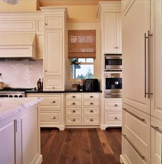 北欧风格300平别墅浪漫婚房布置白色欧式家具装修图片