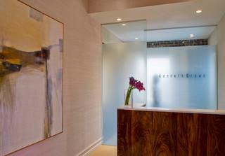 现代欧式风格2013年别墅时尚家具灰色窗帘效果图