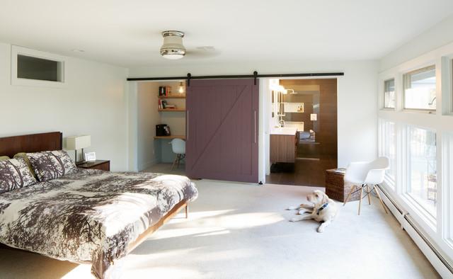 北欧风格客厅2013别墅小清新20平米卧室装修图片