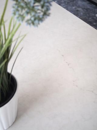 现代欧式风格一层半别墅大气室内植物效果图
