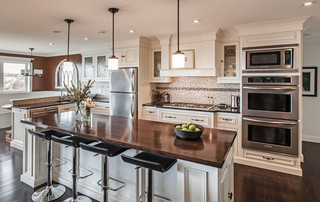 现代简约风格餐厅2层别墅豪华卫生间2013整体厨房设计图