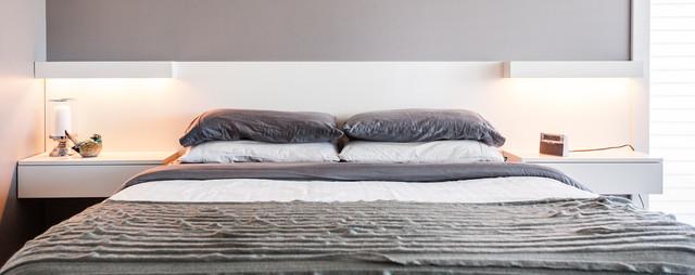 现代简约风格厨房2013别墅欧式豪华12平米卧室设计图纸