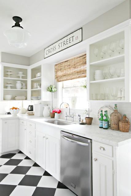 欧式田园风格浪漫卧室白色简欧风格2013整体厨房装修