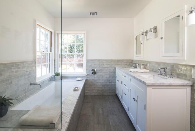 美式风格卧室古典中式经济型3平方卫生间效果图
