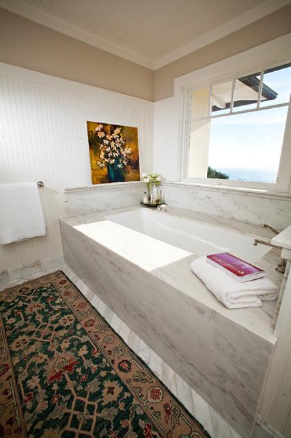 地中海风格卧室浪漫婚房布置白色橱柜3平米卫生间设计图