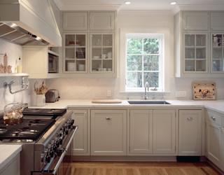 宜家风格客厅实用2014家装厨房效果图