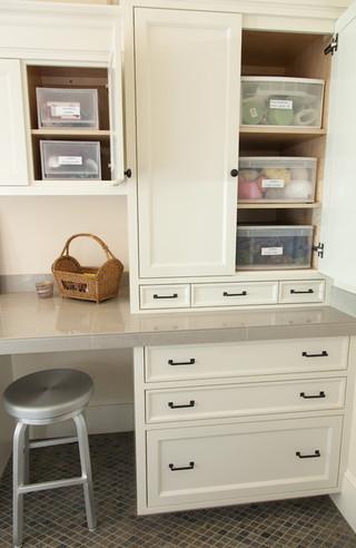 简约风格客厅实用卧室省钱储藏室橱柜订做