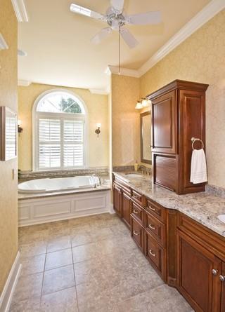 木水混搭风格单身公寓设计图玻璃阳光房装修图片