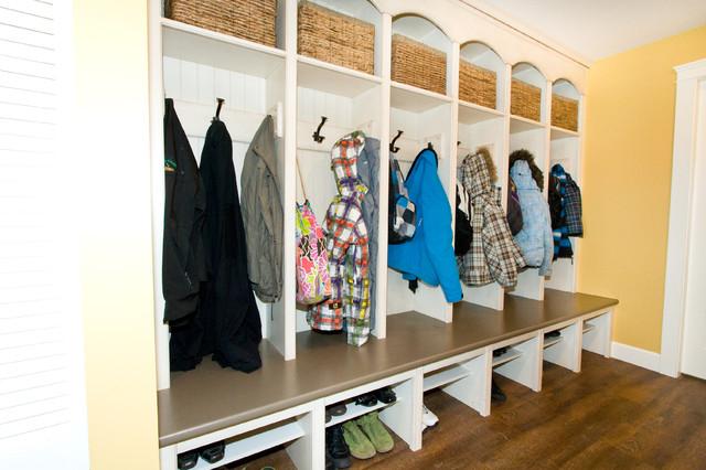 现代简约风格餐厅精装公寓10-15万130平米橱柜图片