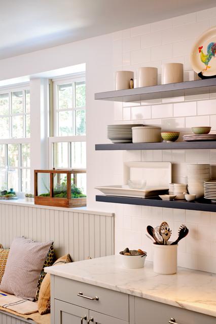欧式风格卧室复式白色厨房储藏室2014年电视背景墙设计图
