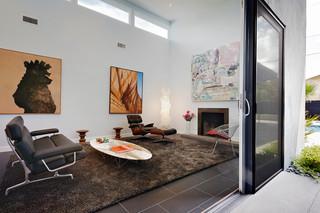 现代简约风格卫生间小公寓10-15万120平米房屋2013现代客厅改造