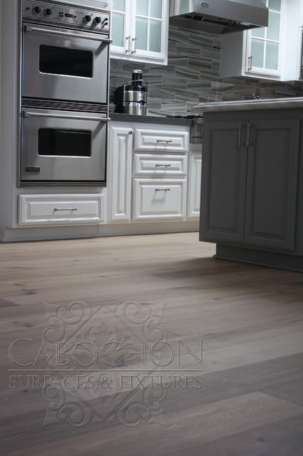 混搭风格小公寓70平米2014整体厨房设计图