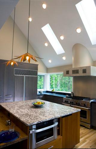 现代简约风格公寓富裕型130平米家庭2014客厅装修图片