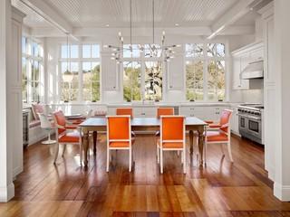 现代简约风格厨房酒店式公寓10-15万120平米房屋2013简约客厅设计