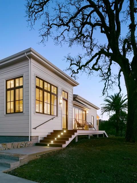 现代简约风格卧室单身公寓白色家具10-15万120平米三室两厅两卫效果图