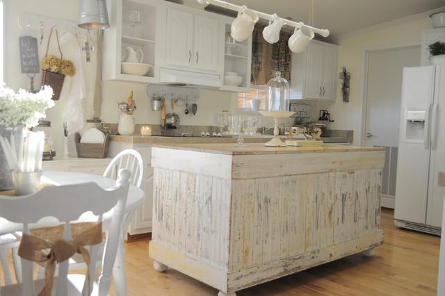 现代简约风格卧室单身公寓厨房15-20万160平米2013整体厨房装修效果图