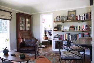 现代简约风格厨房公寓10-15万130平米三室两厅2013欧式客厅装修图片