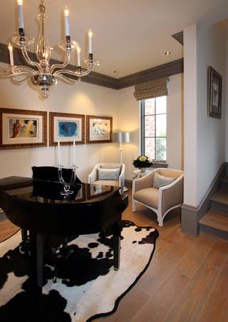 混搭风格客厅小型公寓奢华140平米以上2013客厅设计