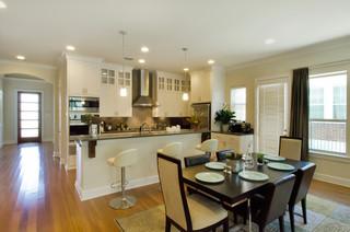 现代简约风格卫生间复式公寓10-15万130平米三室两厅2013欧式客厅效果图