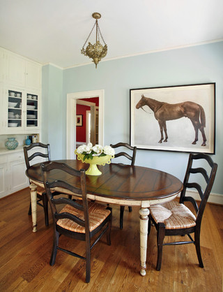 美式风格客厅复式公寓豪华型100平米房屋2014客厅窗帘装修